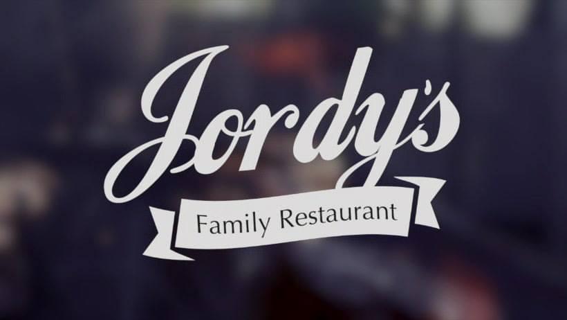 Jordy's Family Restaurant