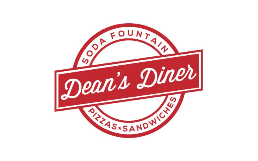 Dean's Diner