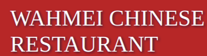Wahmei Chinese
