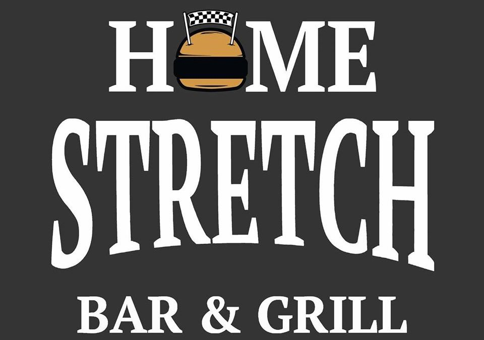 The Home Stretch Bar & Grill